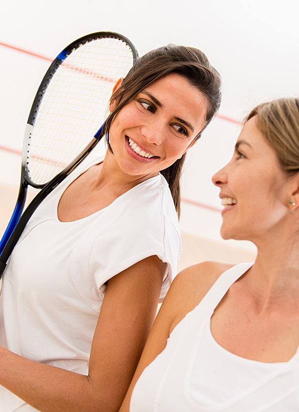 Ladies_squash_side