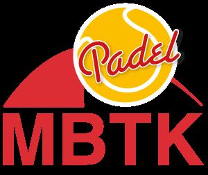 MBTK_Padel