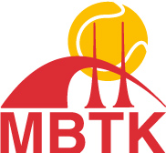 MBTK_logo