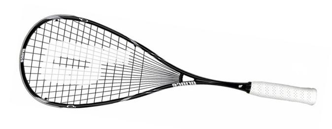 Squash_racket