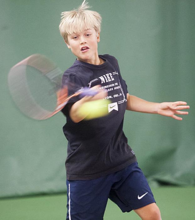 Tennis_Olle
