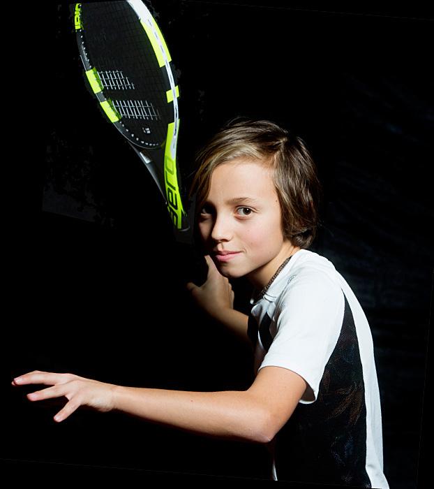 Tennis_black_Ludde2