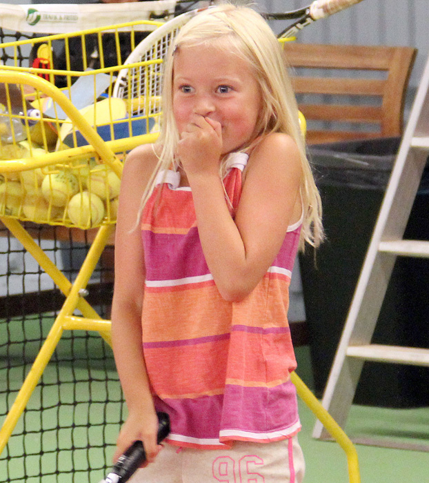 Tennis_skola