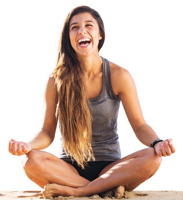 Yoga_sand