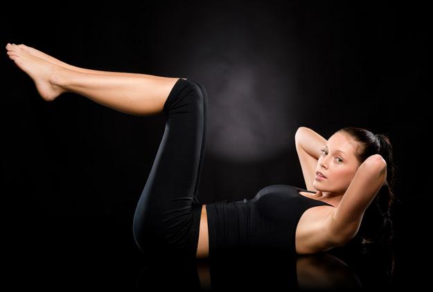 Yogablack