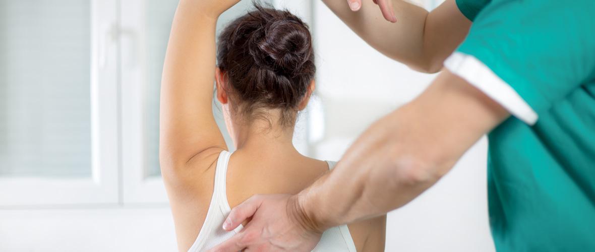 Instagram massage incall nära Malmö