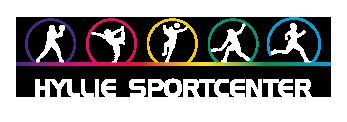 Hyllie Sportcenter