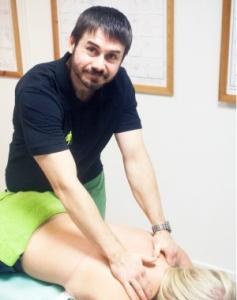 niklas_massage