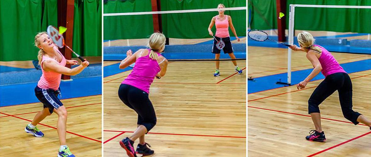badminton_erbjudande2