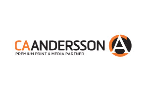 ca_andersson