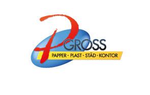 p_gross