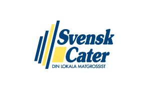 svensk-cater