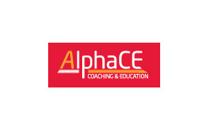 alphace