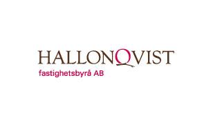 hallonqvist