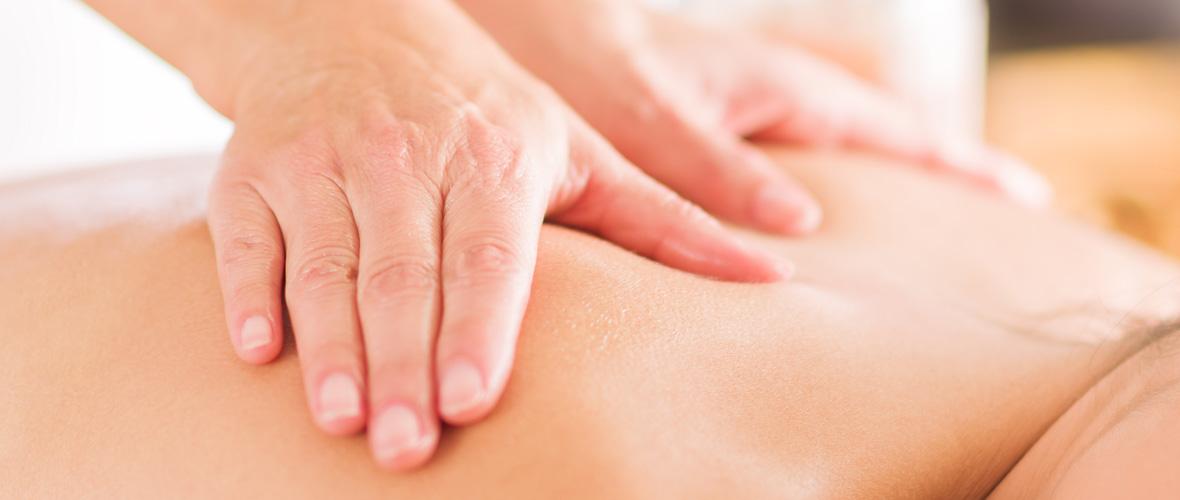 massage helsingborg erbjudande